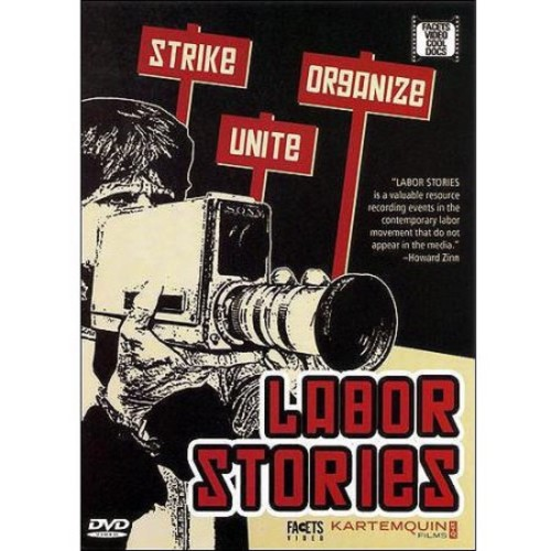 FACETS MULTIMEDIA Labor Stories