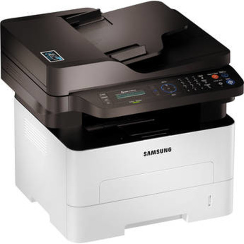 Xpress M2885FW All-in-One Monochrome Laser Printer