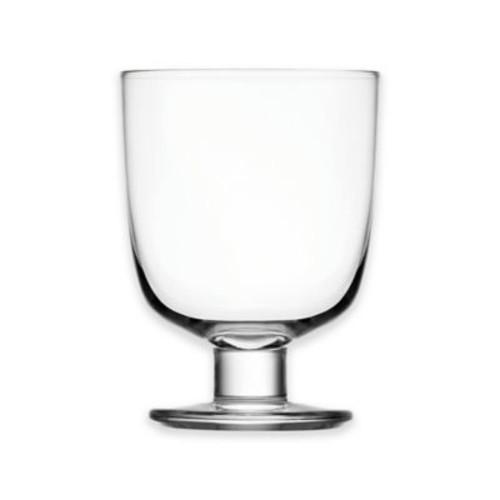 Iittala Lempi Glasses (Set of 4)