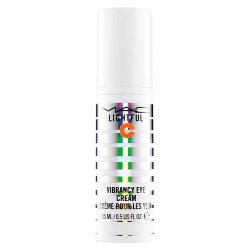 'Lightful C' Vibrancy Eye Cream