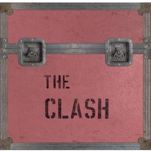 The Complete Studio Albums [CD]