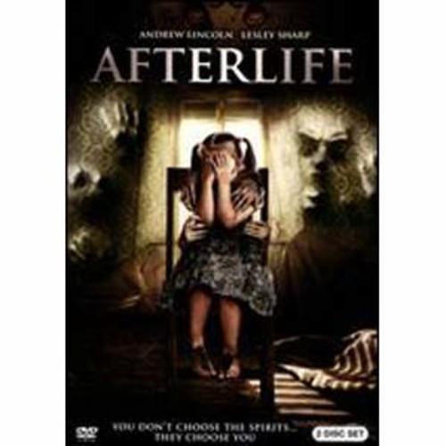Afterlife: Season 1 [2 Discs]