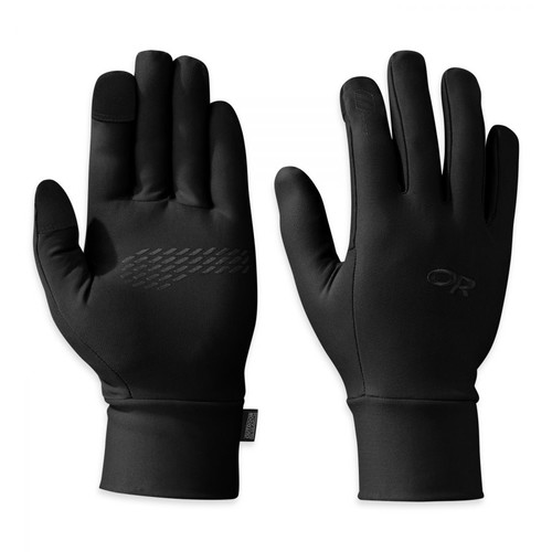 Outdoor Research PL Base Sensor Gloves - Men's