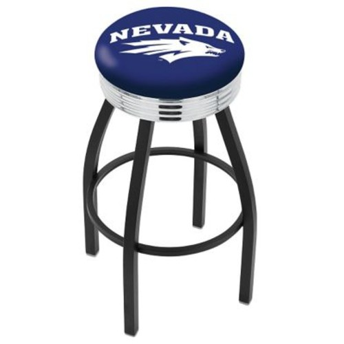 Holland Bar Stool 25'' Bar Stool; Nevada