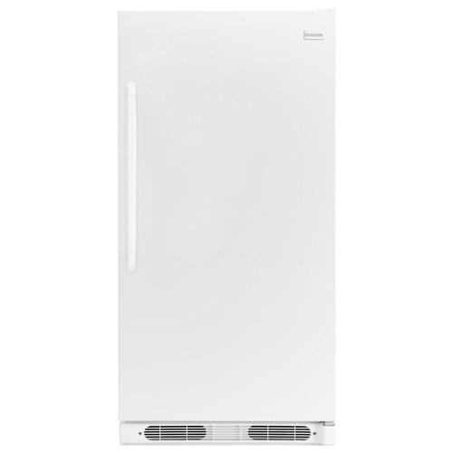 Frigidaire 16.6 Cu. Ft. All-Refrigerator - White