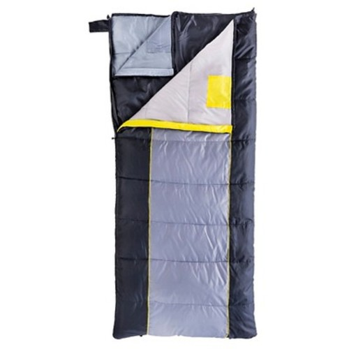Kamp-Rite 3-in-1 0 Sleeping Bag