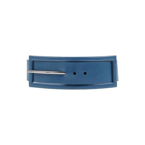 MAISON MARGIELA 11 Regular Belt