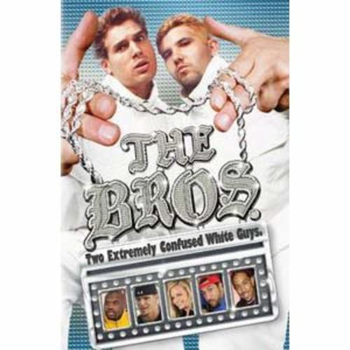 The Bros. WSE DD2