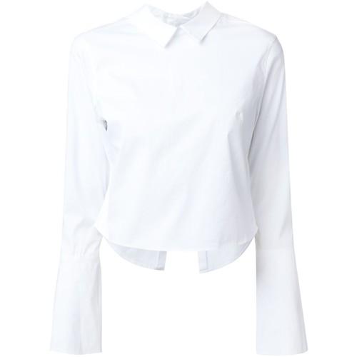 'Claire' shirt