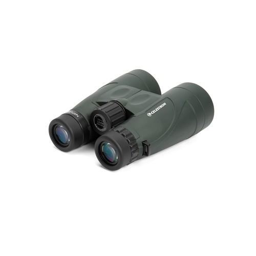 Celestron Nature DX 12x56 Binoculars