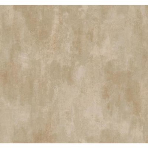 York Wallcoverings Linen Texture Wallpaper