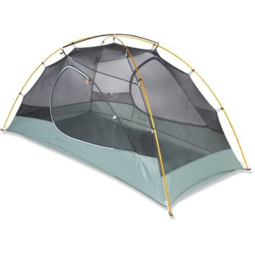 Mountain Hardwear Ghost Sky 3 Tent'