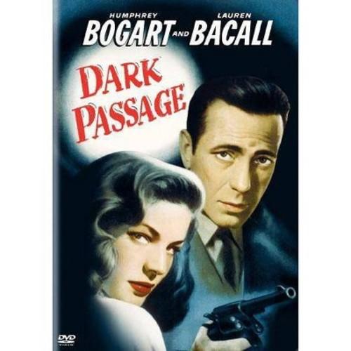 Dark Passa...