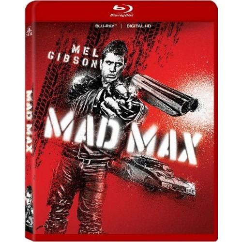 Mad Max [3...