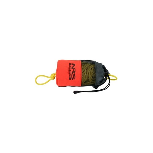 NRS Compact Rescue Throw Bag w/ Free S&H