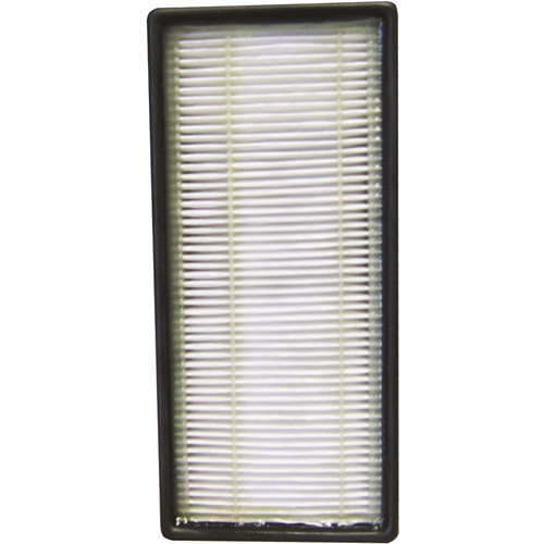 Honeywell HEPAClean Replacement Filter C (2-Pack)