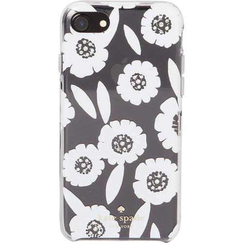 jeweled majorelle iphone 7/8 case