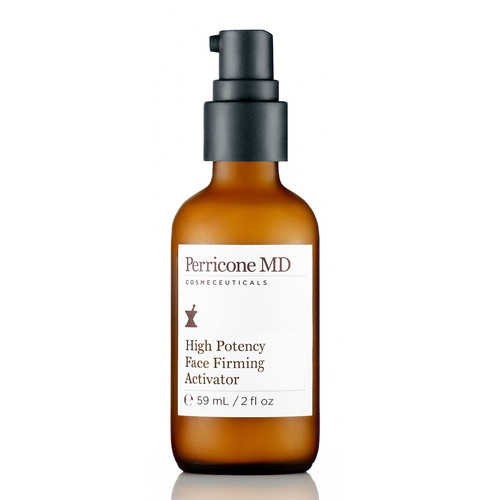 Perricone MD High Potency Face Firming Activator