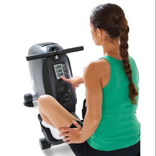 LifeSpan Fitness RW1000 Indoor Rower