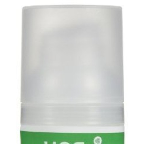 Yes to Cucumbers Eye Love Cucumbers Soothing Eye Gel 1.01 fl oz