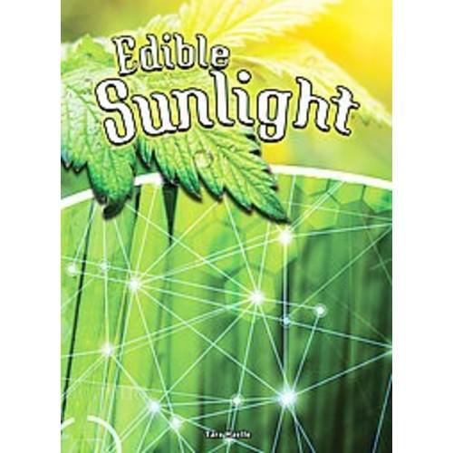 Edible Sunlight (Library) (Tara Haelle)