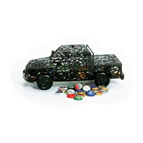 Picnic Plus by Spectrum Truck Cap Caddy