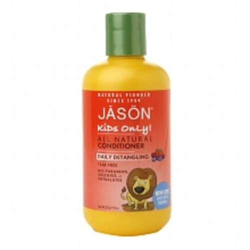JASON Kids Only! Conditioner