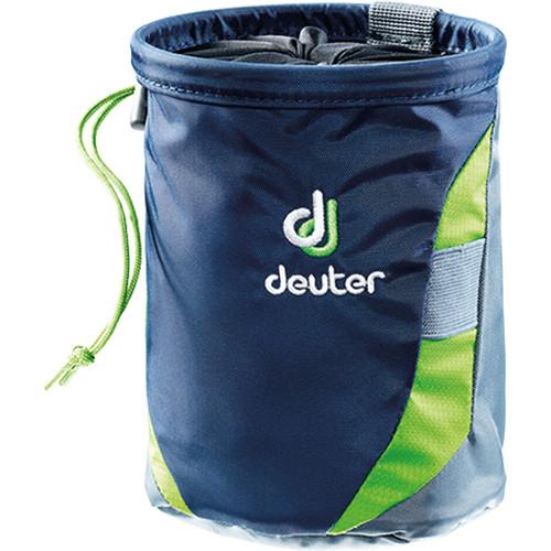 Deuter Gravity Chalk Bag I Large
