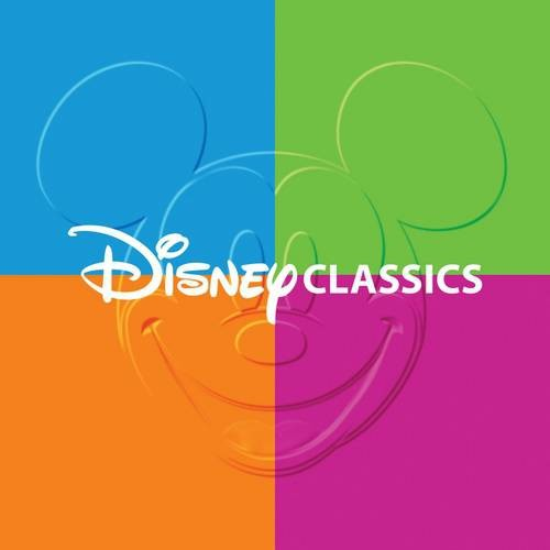 Disney Classics [Box Set]