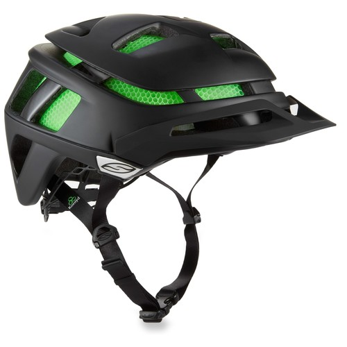 Smith Forefront MIPS Bike Helmet'