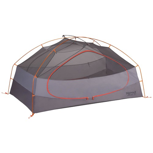 Limelight 2P Tent with Footprint