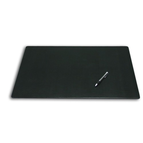 Black Desk Pad (30