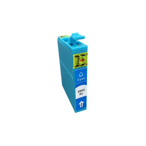 Epson 200 XL Cyan Toner Ink Cartridge