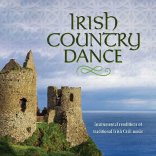 Irish Coun...
