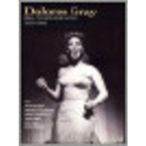 Bell Telephone Hour, 1959-1966: Dolores Gray [DVD] [1966]
