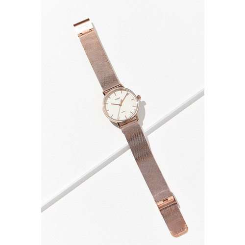 Timex Fairfield Watch [REGULAR]