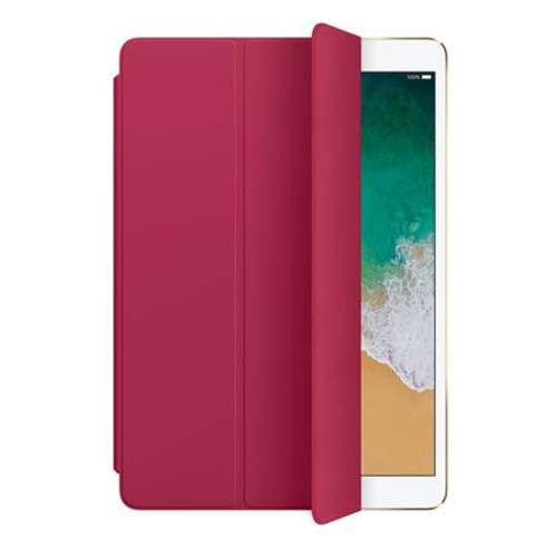 Apple Smart Cover for 10.5?inch iPad Pro - Rose Red (MR5E2ZM/A)