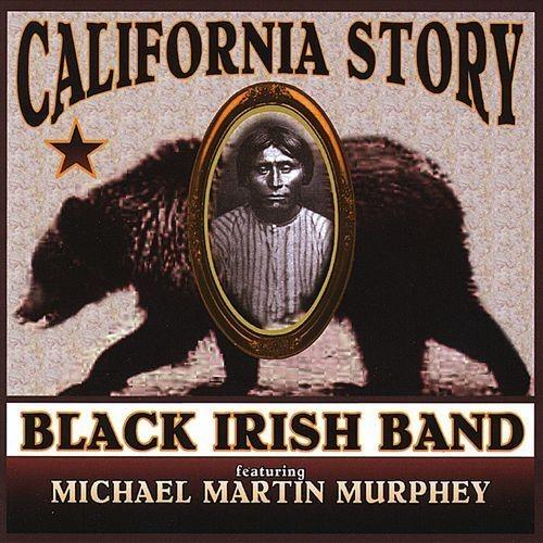 California Story [CD]
