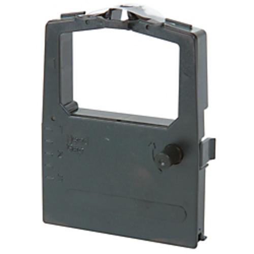 Porelon 42377801 Black Replacement Nylon Matrix Printer Ribbon