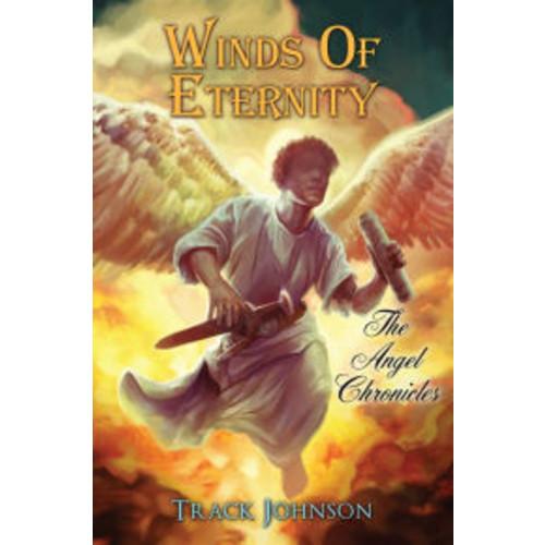 Winds Of Eternity