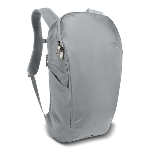 The North Face Women's Kabyte Backpack