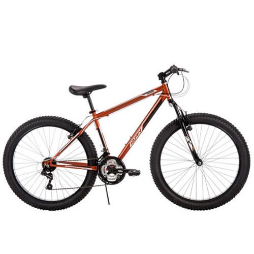 Huffy Region 3.0 26In Men's Mountain Bike