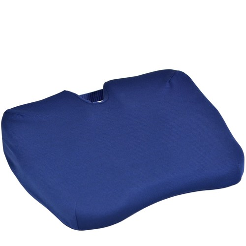 Contour Kabooti XL Donut/Coccyx Cushion and Seating Wedge