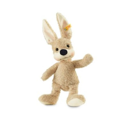Mr. Cupcake Rabbit Toy