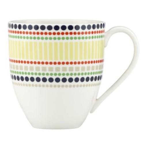 Hopscotch Drive Mug