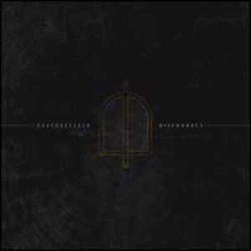 Deathbreaker - Disconnect [Audio CD]