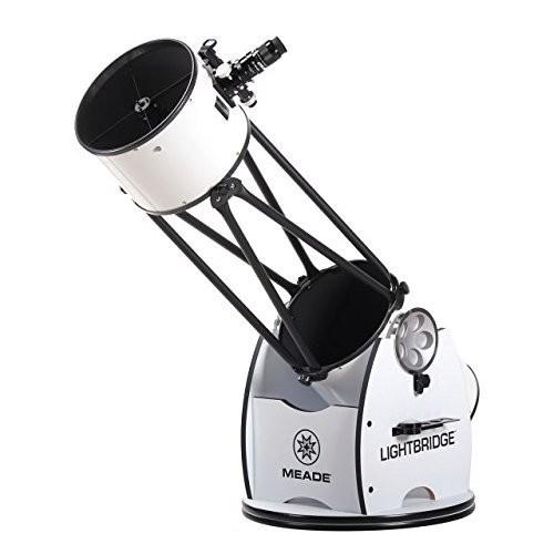 Orion 09881 Observer 70mm Altazimuth Refractor Telescope