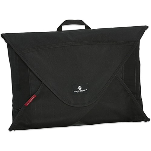 Eagle Creek Pack-It Medium Folder in Black