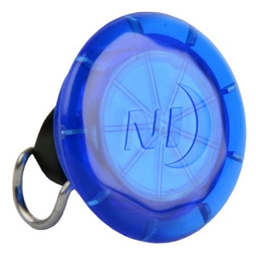 Nite Ize LED Spoke Lights