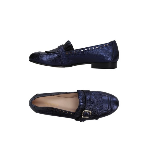 FRANCA Loafers
